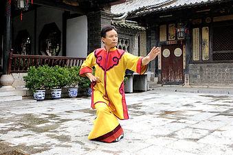 kunlin---Xin-Yii-Quan.jpg