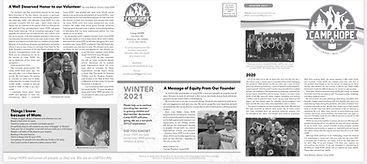 Newsletter2020.jpg