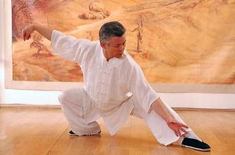 Tai Ji Quan - kunlin.jpg