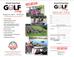 *****Camp HOPE Golf Classic 2021*****