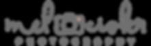 mel cisler logo copy.png