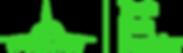 img-logo-tagline.png