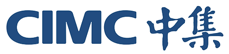 Container-Manufacturer-CIMC.png