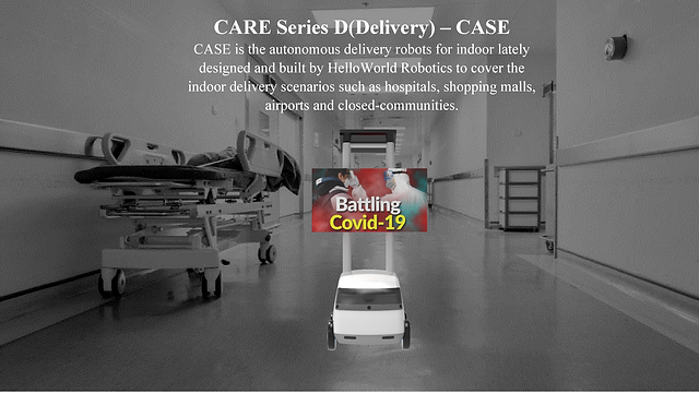 CARE Series D-4.png