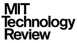 mit-technology-review-vector-logo.png