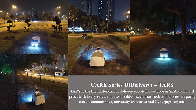 CARE Series D-10.png