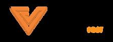 logo-vulcanpost.png