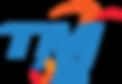 TMONE-logo.png