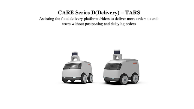 CARE Series D-9.png