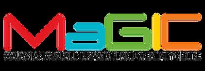MaGIC-Logo.png