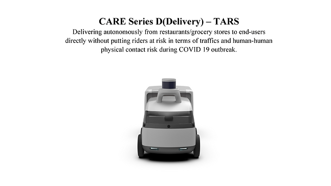 CARE Series D-8.png