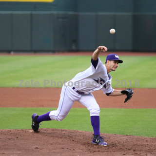 Dylan Cease - May 11, 2018