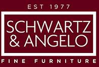 Schwartz & Angelo Fine Furniture Store, Camberwell