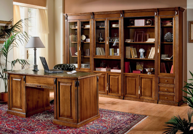 Schwartz & Angelo Fine Furniture