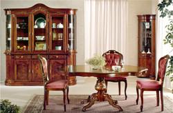 Desks Dining Bedroom