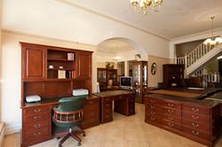 Finest Period Furniture Quality