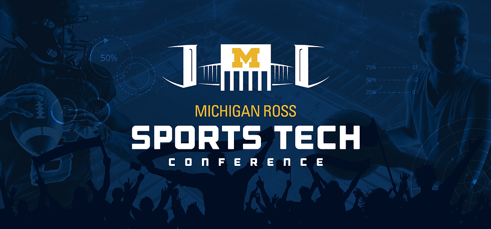 Sports-Tech-Conference-Website-Banner-up