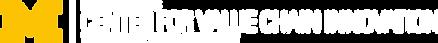 CVCI_Formal_Rev_RGB_Maize-White (2).png