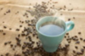 coffee-1117933_1920.jpg