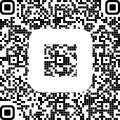 QR code for soup sale.png