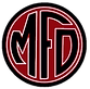 mfd%2520red%25204_edited_edited.png