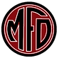 mfd%20red%204_edited.png