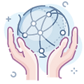 iconfinder_027_hands_network_internet_ca