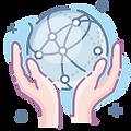 iconfinder_027_hands_network_internet_ca