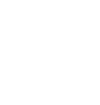 MAKERS-CORNWALL-White-on-transparent.png