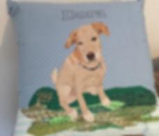 Dora cushion 2_edited.jpg