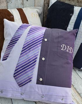 Memorial cushions_edited.jpg