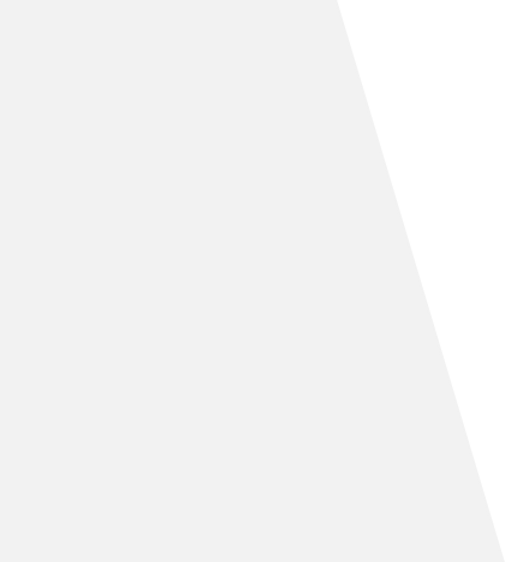 off-white-slider-graphic-2.png
