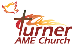 Turner AME Church.png