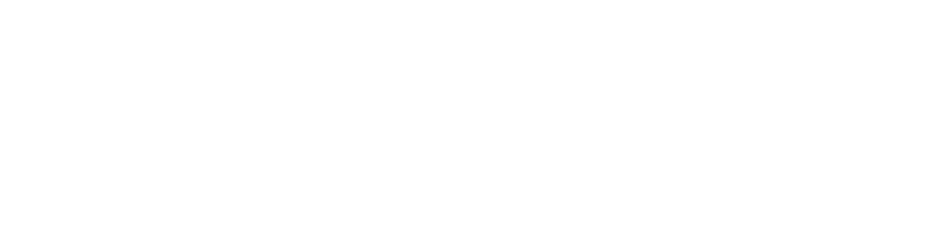 Free Book Resources.png