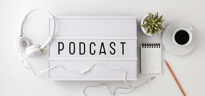 podcast white.jpeg