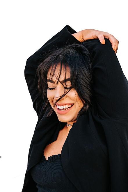 Woman Laughing 2.jpg