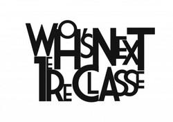 Who's Next Première Classe