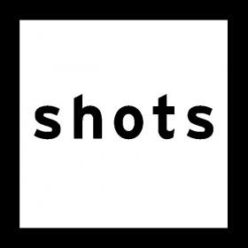Shots Mag