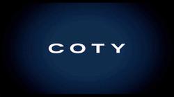 Coty International