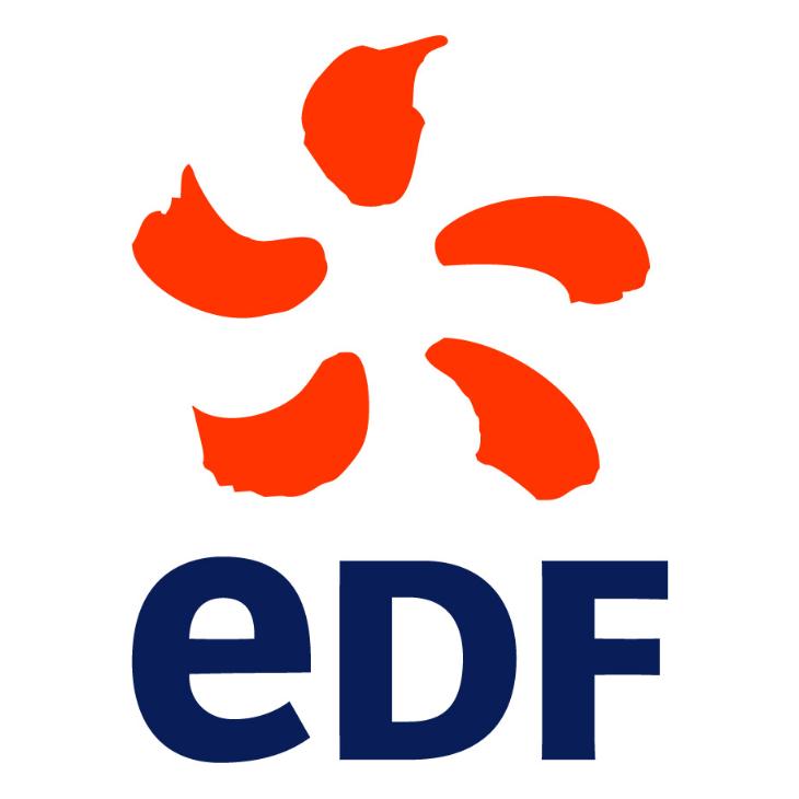 EDF_edited.jpg