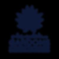 Logo les Petits Gardons