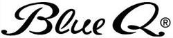 blue-q-logo.jpg