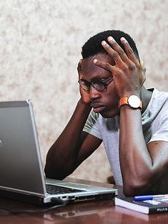 Canva - Man Working Using A Laptop.jpg