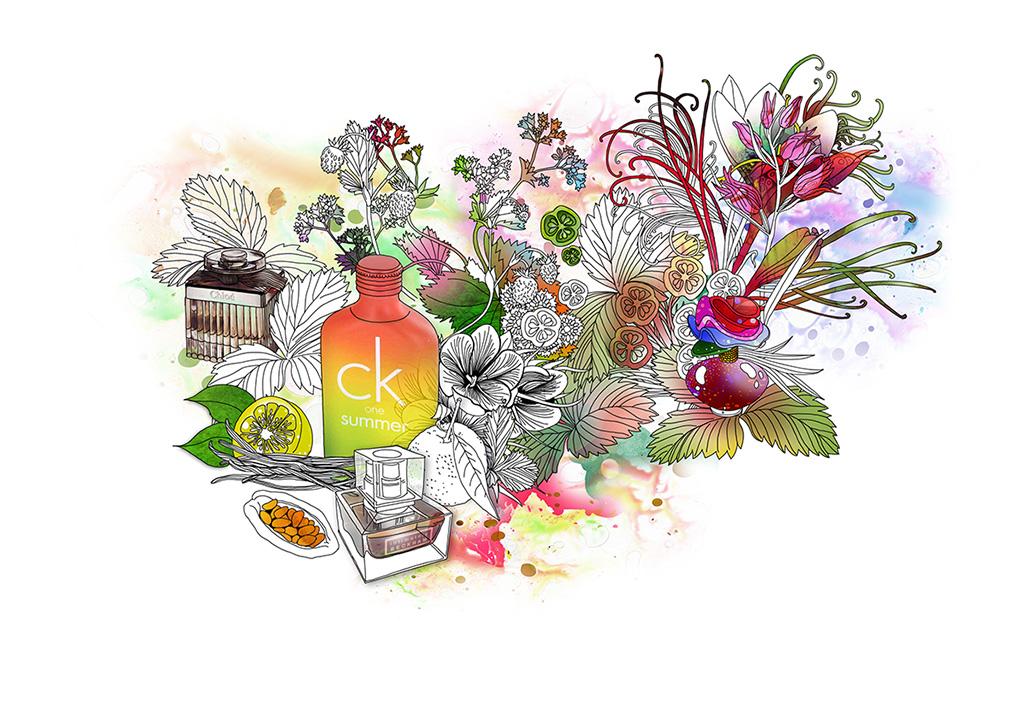 coty_perfumes.jpg