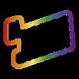 logo-la-jaula-01.png
