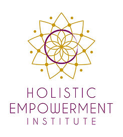 Holistic Empowerment Institute-01.jpg
