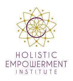 Holistic Empowerment Institute-01.jpg