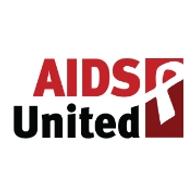 AU_Logo_sq.png