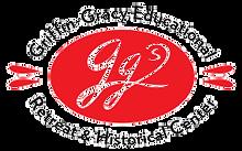 ggs-logo-sml.png