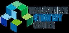 TSC_Logo_LowRes600px_TransparentBG.png